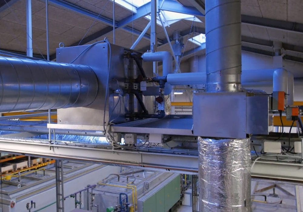 Case-FJ-industries-heat-recovery-1000×700-3