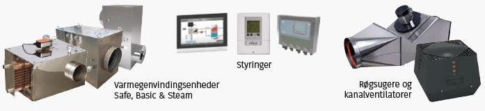 det_komplette_system