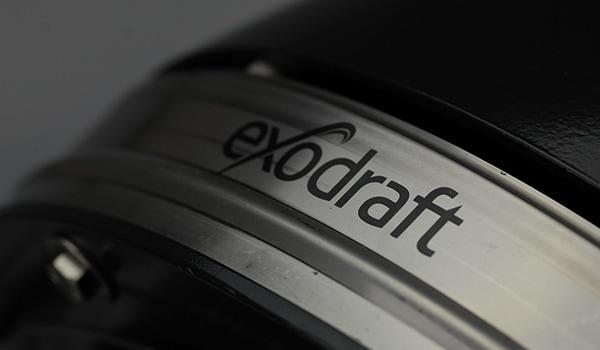 exodraft-rsht-chimney-fan600x350-2